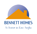 Bennett Homes - Oak Trees, Norfolk