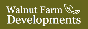 Walnut Farm Developments
